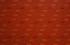 Brick wall -new. Chinas brick wall, taken in 2009 Stock Photography