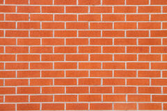 Free Brick Wall Stock Images - 13912374