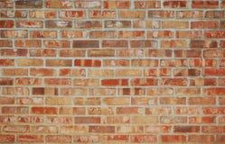 Free Brick Wall Royalty Free Stock Photos - 15054608