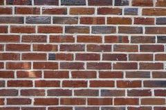 Brick-wall Royalty Free Stock Photography