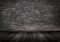 Brick wall Royalty Free Stock Photography