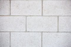 Free Brick Wall Royalty Free Stock Image - 2057836