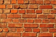 Brick wall Royalty Free Stock Images