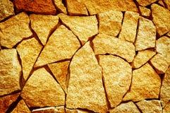 Brick wall. Texture in China royalty free stock image