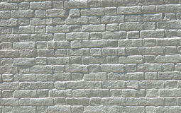 Free Brick Wall Royalty Free Stock Photos - 27183138