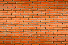 Brick wall. Texture for background Stock Photo