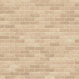 Brick wall 3 Royalty Free Stock Photo