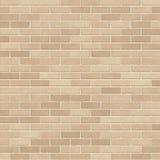 Brick wall 3 royalty free stock photo