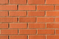 Brick Wall 3 royalty free stock images