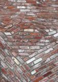 brick wall 3 Stock Images