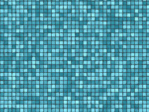 Brick wall vector illustration