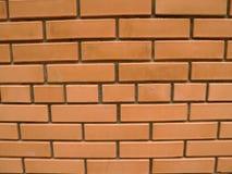 Free Brick Wall Royalty Free Stock Photography - 5084047
