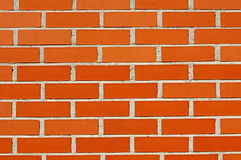 Brick Wall Stock Images