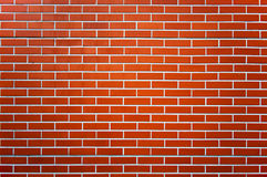 Free Brick Wall Stock Photos - 6014873