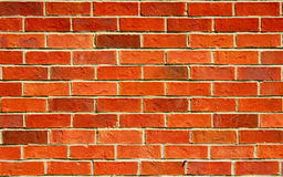 Free Brick Wall Stock Images - 9693634