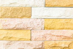 Brick wall. Abstract background with Stock Images