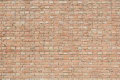 A brick wall Stock Photography