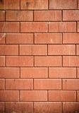 Brick Wall Backdrop Stock Image
