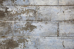 Brick wall for background. Brick for wall background. Photo #1 Stock Image