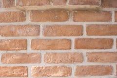 Free Brick Wall Background. Royalty Free Stock Photo - 122431285