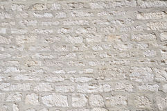 Brick wall Background. Royalty Free Stock Image