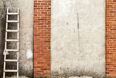 Free Brick Wall Background Royalty Free Stock Images - 26889199