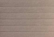 Brick wall. Stock Images