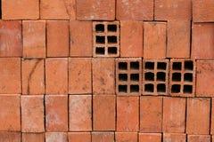 Free Brick Wall Background Royalty Free Stock Photo - 3327095