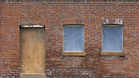 Free Brick Wall Background Royalty Free Stock Images - 36499069