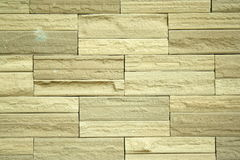 Brick wall. Background Royalty Free Stock Images