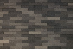 Brick wall background. Back and white brick wall background Royalty Free Stock Photography