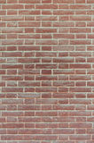 Old brick wall background Royalty Free Stock Photo