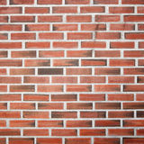 Brick wall background Stock Photo