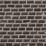 Brick Wall background pictures royalty free illustration