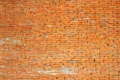 Brick wall background Royalty Free Stock Image