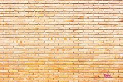 Brick wall background in rural room,. Abstract weathered texture stained old stucco light gray and aged paint white brick wall background in rural room, grungy stock photo