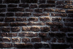 Brick wall. Background and texture stock images