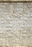 Brick wall background texture royalty free stock photography