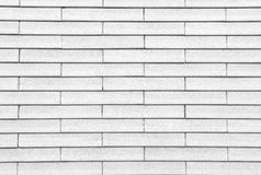 Brick wall background - texture. Brick wall background texture pattern. High resolution color image Stock Images