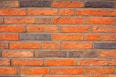 Brick wall background texture pattren Royalty Free Stock Photos