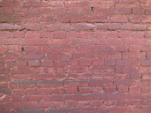 Brick wall background texture - Stock Photo Royalty Free Stock Photos