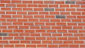 Brick Wall Background wallpaper texture royalty free stock image