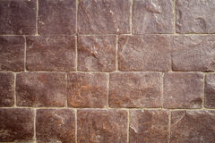Brick wall background, wallpaper. Stone, Brick wall background, wallpaper Royalty Free Stock Photos