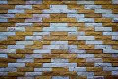Brick wall backgrounddimly lit old brick wall stock photos