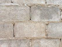 Brick wall backgrounds. Brick brick background interior house textured royalty free stock photo