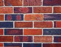 Brick wall Royalty Free Stock Image
