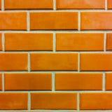 Brick Royalty Free Stock Photos
