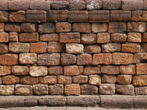 Brick wall Stock Photos