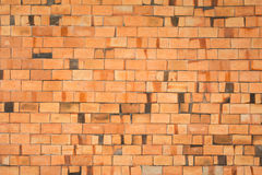 Brick wall dirty weathered texture Royalty Free Stock Photography