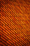 The Brick Wall Stock Photos